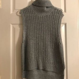 Banana Republic Tops - Turtleneck sweater